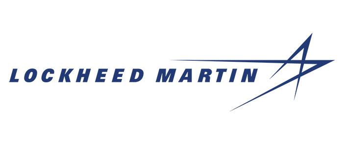 Donors_Lockheed