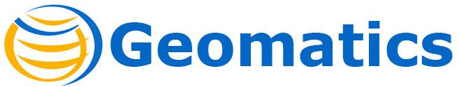 geomatics_logo