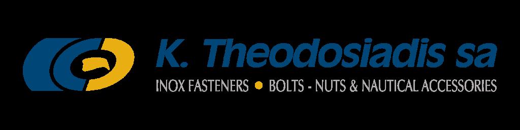 Donors_Theodosiadis