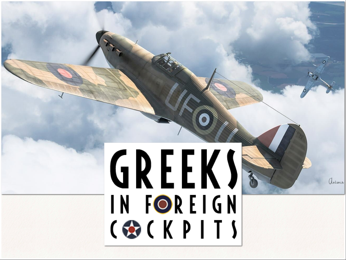 www.greeks-in-foreign-cockpits.com