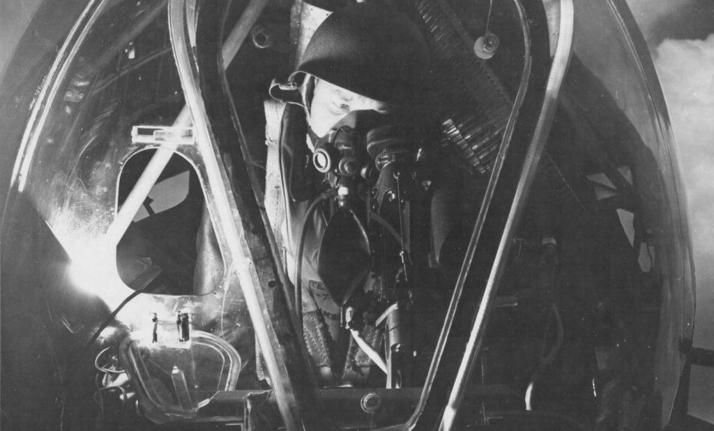 bombardier-1-1024x618