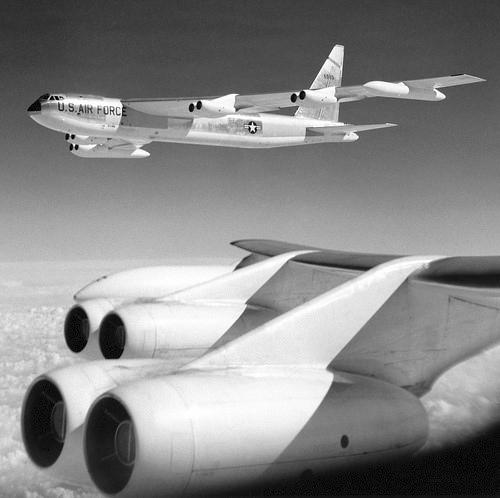 B-52-F