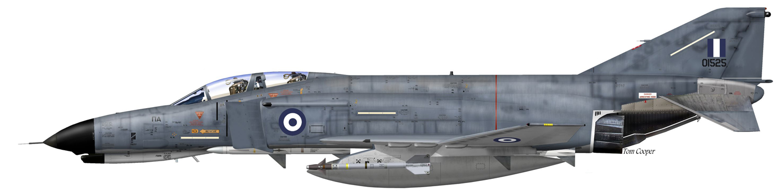 EPA F-4E 01525