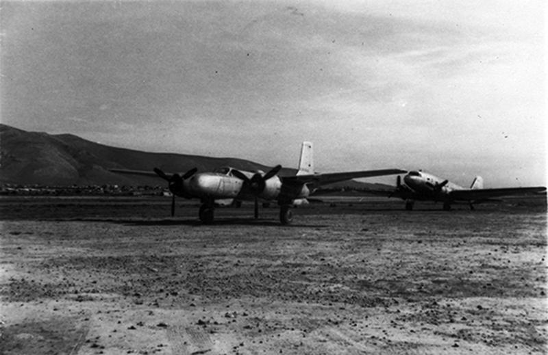 U-2 RHAF 10