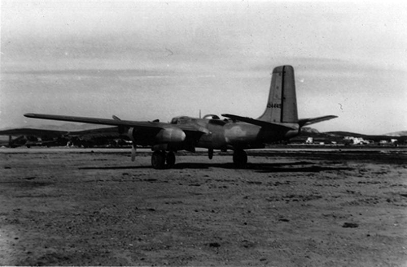 U-2 RHAF 11