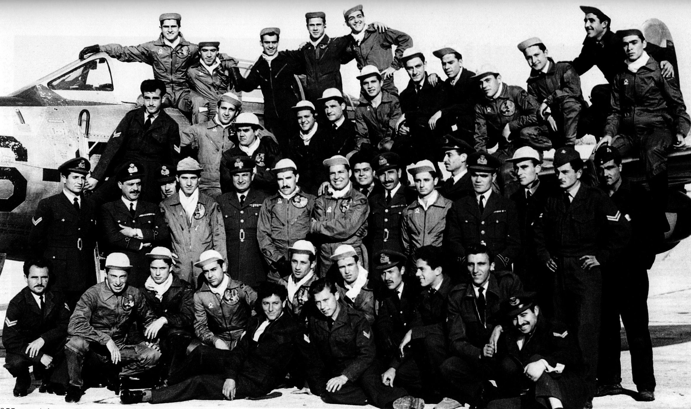 U-2 RHAF 24
