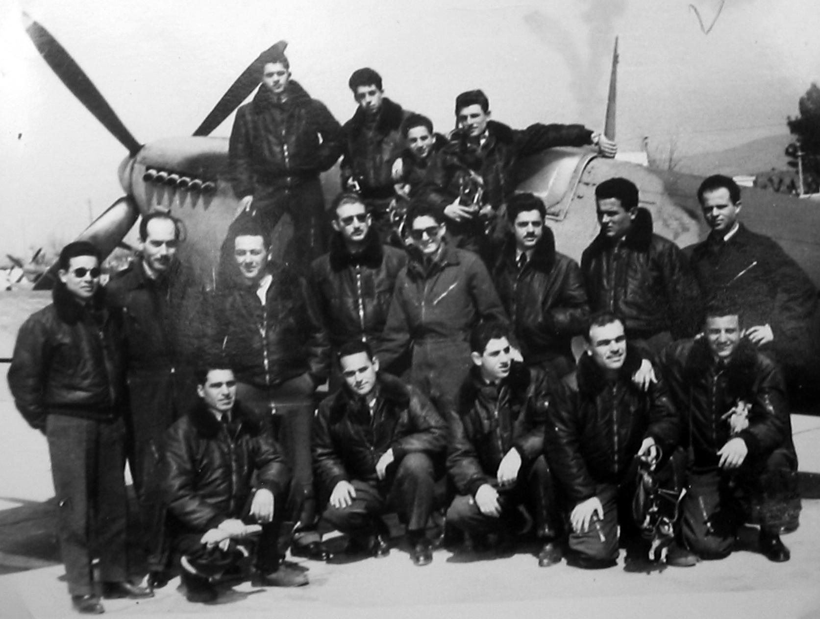 U-2 RHAF 25