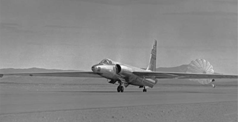 U-2 RHAF 30