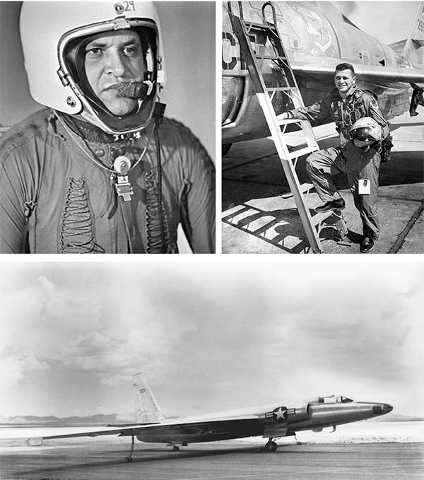 U-2 RHAF 38