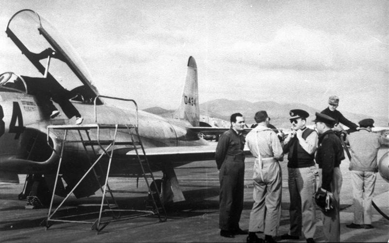 U-2 RHAF 4