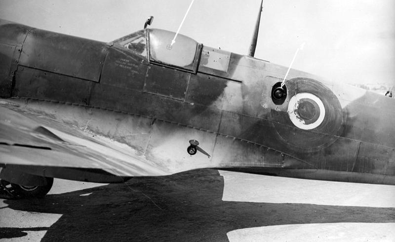 U-2 RHAF 7