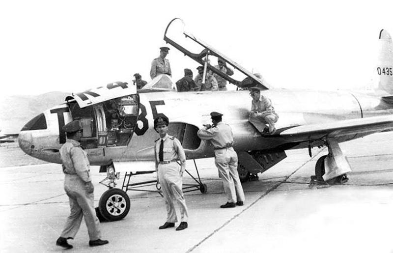U-2 RHAF 9