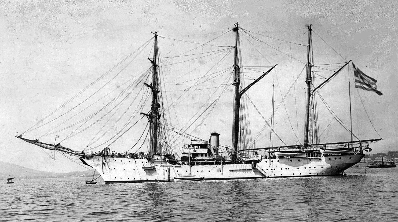 Marcou 36