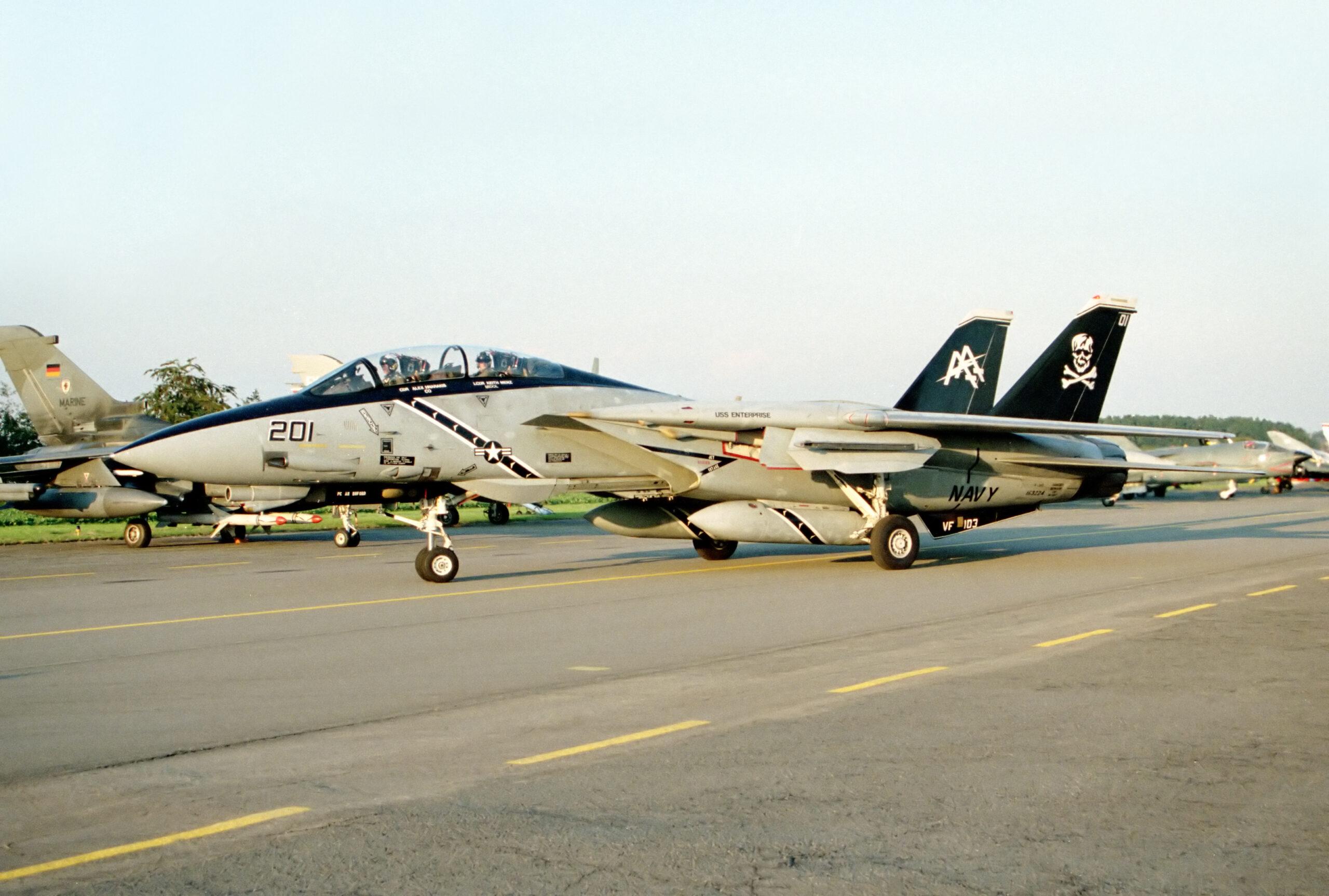 EU F-14 02_filtered